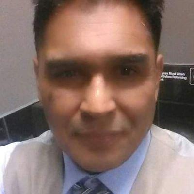 Ignacio Hernandez | Social Profile