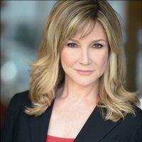 Pamela Bowen Stanley | Social Profile