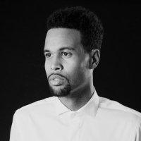 Josiah Bell | Social Profile