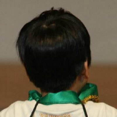 Tsuzuku Junya   Social Profile