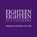 @1818auctioneers