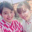 SUMIKO (@0125sumi) Twitter