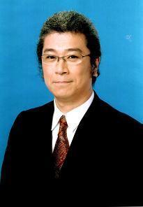 山本浩之の画像 p1_7