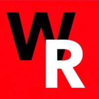 WellRedFilms | Social Profile