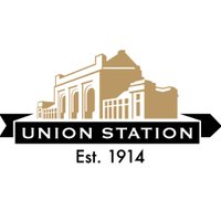 Union Station KC | Social Profile