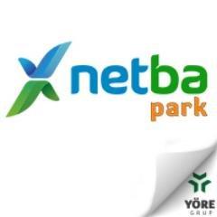 NETBA Spor Giyim