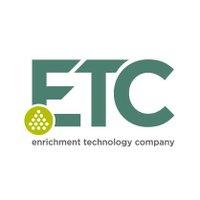 ETC_Nederland
