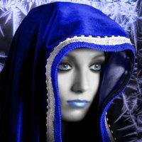 Carlie M A Cullen | Social Profile