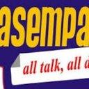 Abrabo (Asempa FM)