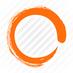 Mimari Platform's Twitter Profile Picture