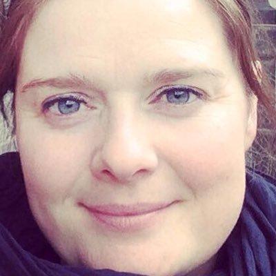 Louise Gjervig Lehn