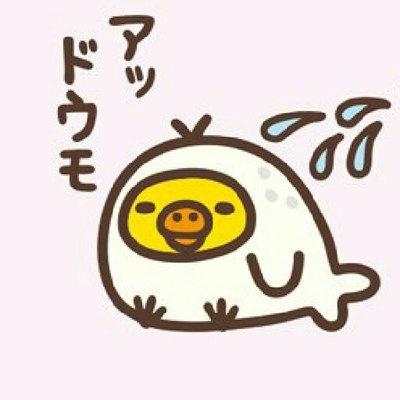 ひさとNATSU☆しようぜ! | Social Profile