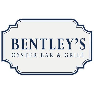 Bentley's Oyster Bar | Social Profile