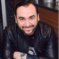 Yasin Becek | Social Profile