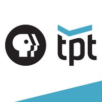 Twin Cities PBS | Social Profile