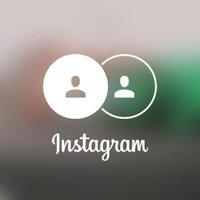 app_instafollow