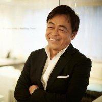 中川有司 | Social Profile