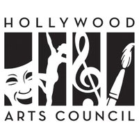 Hollywood Arts Cncl | Social Profile