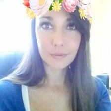 Nicole Renney | Social Profile