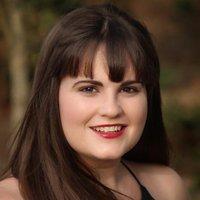 Katie Morse | Social Profile
