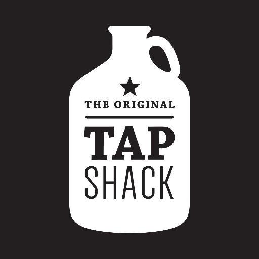 TAPshack Social Profile