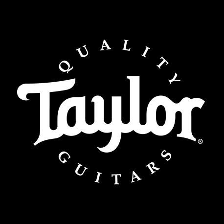 Taylor Guitars Social Profile