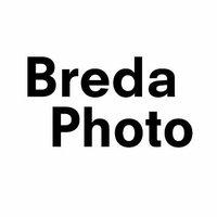 bredaphoto