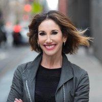 Keri Gans | Social Profile