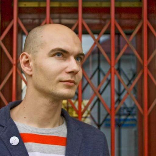 Jan Klementa