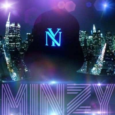 MINZY-NYC-FAN | Social Profile