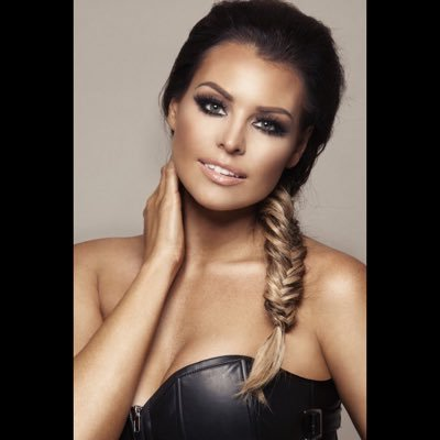 Jessica Wright | Social Profile