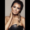 Photo of MissJessWright_'s Twitter profile avatar