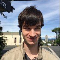 Simon Jaeger | Social Profile