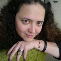 Joyce Bettencourt | Social Profile