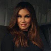Gretta Monahan | Social Profile