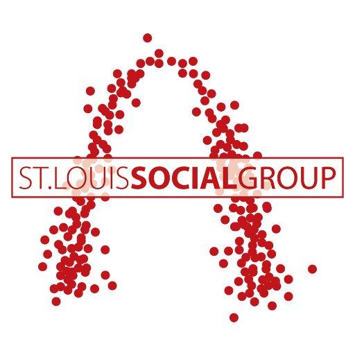 StLouisSocialGroup Social Profile