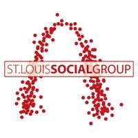 StLouisSocialGroup | Social Profile