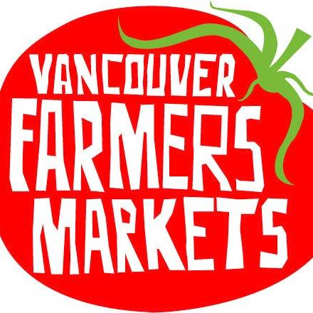 Van Farmers Markets Social Profile