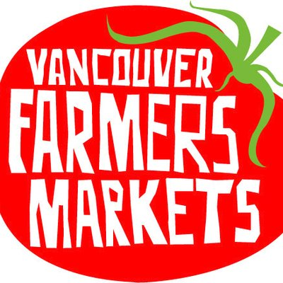 Van Farmers Markets | Social Profile
