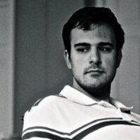 Kevin Erhard | Social Profile