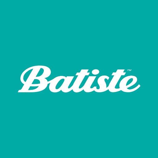 Batiste Hair  Twitter Hesabı Profil Fotoğrafı