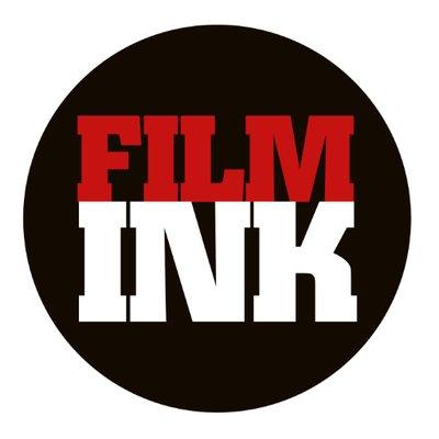 FilmInk   Social Profile