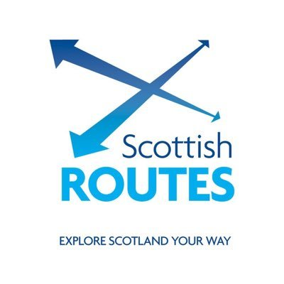 Scottish Routes Tour | Social Profile