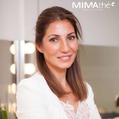 Lorena Suárez | Social Profile