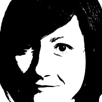 Zoe C | Social Profile