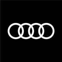 Audi España | Social Profile