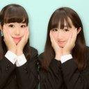 ゆ り あ (@0118_yuria) Twitter