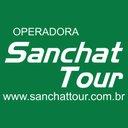 Sanchat Tour