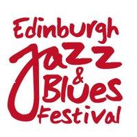 EdinburghJazzFest | Social Profile