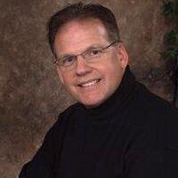 Dr. Anthony Martin | Social Profile